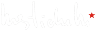 Gianni Mestichelli logo
